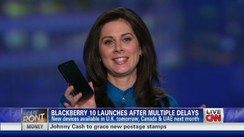 erin blackberry 10 launches after multiple delays_00011703.jpg