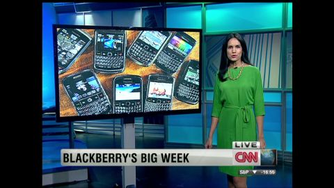 exp ns pierce boulden blackberry 10_00000729.jpg
