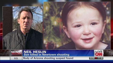 exp Neil Heslin son killed in Newtown hours gun hearing malveaux_00014908.jpg