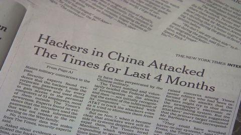lklv jiang china new york times hacking_00003919.jpg
