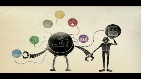 ted Shyam Sankar rise of human-computer cooperation_00112622.jpg