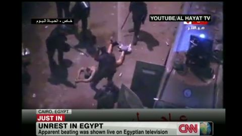 ctw egypt video shows man beaten without clothes_00003221.jpg