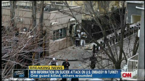ac turkey embassy attack_00004626.jpg