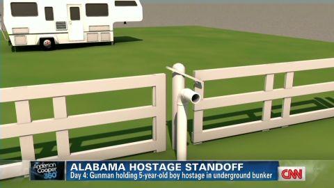 ac alabama hostage situation_00003602.jpg