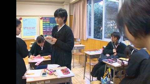 Japan NK School_00005225.jpg
