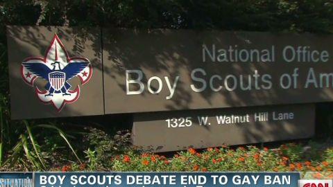 tsr wian scouts ending gay ban_00000026.jpg