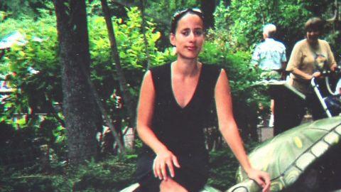 dnt snow missing woman in turkey found dead_00002113.jpg