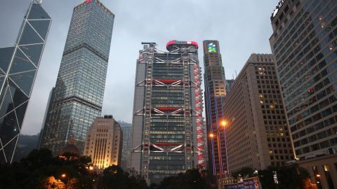 Shopping malls, office towers and casinos across Asia draw on the principles of feng shui in their design. In Hong Kong, the entrance to HSBC's headquarters is guarded by two stone lions, traditional symbols used to protect the wealth. The building's open ground floor space also allows energy to flow freely.<br />