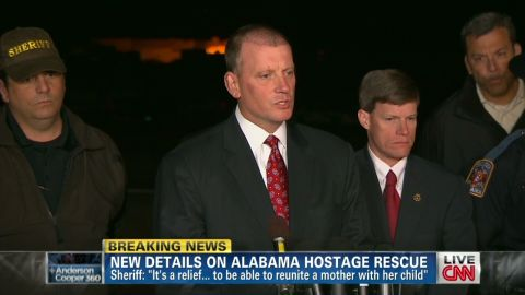 ac al hostage rescue presser _00000624.jpg