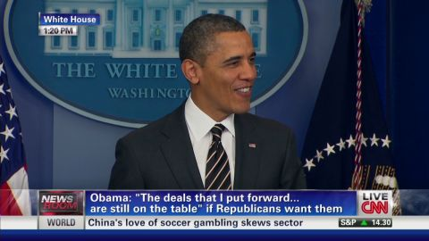 sot obama camera man breaking my flow_00002305.jpg