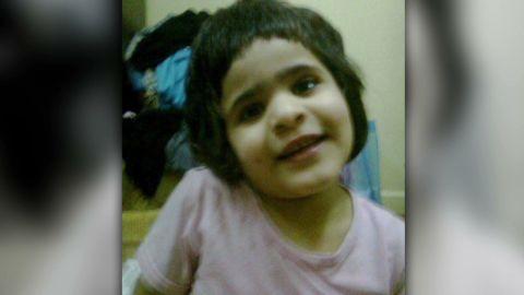 pkg jamjoom saudi cleric daughter killed_00025302.jpg