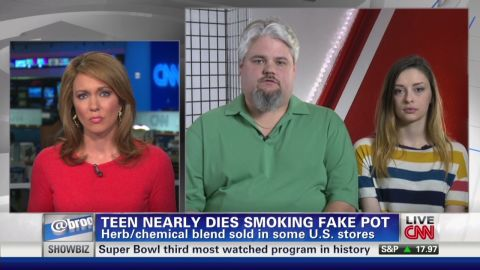 NR discussion about teen smoking fake pot_00020219.jpg