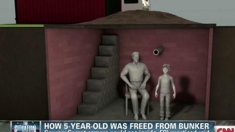 tsr dnt lawrence fbi raid alabama hostage_00002209.jpg