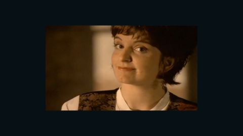 """Tina Fey shot her <a href=""""http://vimeo.com/12620324"""" target=""""_blank"""" target=""""_blank"""">one and only commercial</a>, for Chicago's Mutual Savings Bank, in 1995. Even her famous eye-roll is present and accounted for. The ad might have faded into obscurity until its production company Purple Onion posted it online. Nerds!"""