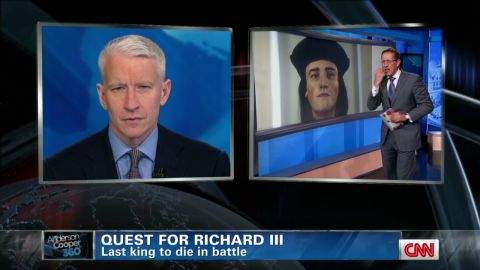 ac quest richard iii excitement_00005002.jpg