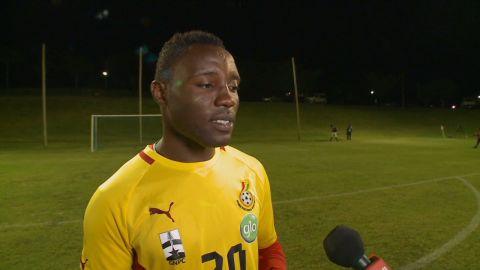 kwadwo asamoah juventus racism football_00000426.jpg