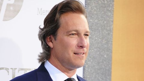 """Actor John Corbett is set to star in a new addition to the """"NCIS"""" franchise, a spinoff of """"NCIS: LA."""""""