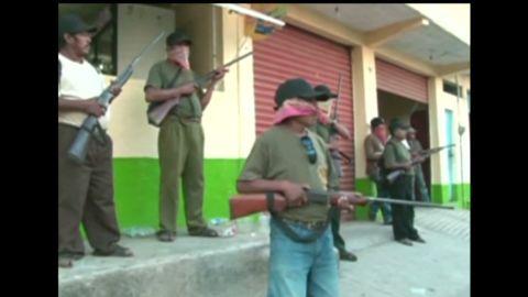pkg romo mexico community policing_00000829.jpg