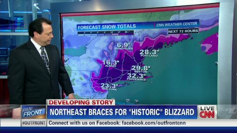 exp erin northeast braces for historic blizzard_00015122.jpg