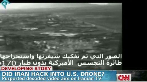 exp early sayah iran drone_00002001.jpg