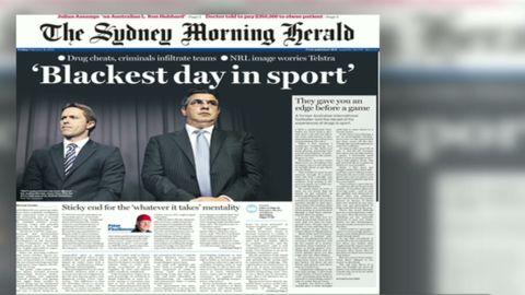 seg.australia.doping_00002308.jpg