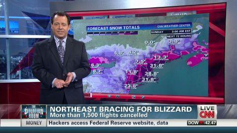tsr chad myers boston ny blizzard nemo_00022927.jpg