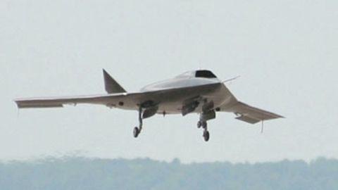 pkg starr iran us drone data_00004104.jpg