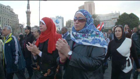 dnt lee egypt sexual harassment_00014514.jpg