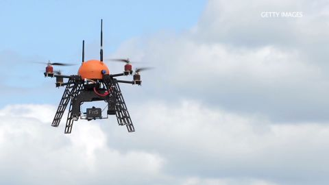 pkg.eitm.orig.cnn.explains.drones_00015903.jpg