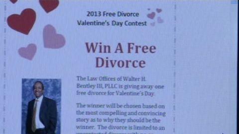 pkg free divorce for valentines day_00002706.jpg