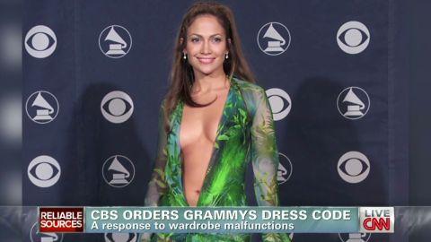 RS.CBS.orders.Grammys.dress.code_00015026.jpg