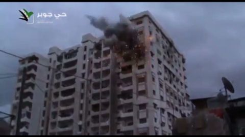 LOK Jamjoom Syria Violence _00010201.jpg