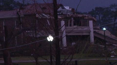 RAW Video MS Tornado Amath_00001130.jpg