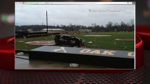 ns pkg shade ms tornado_00011323.jpg