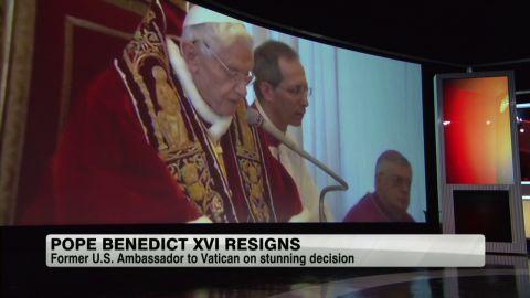 exp pope.friend.amanpour_00005611.jpg