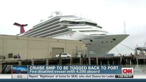 tsr dnt endo carnival cruise stranded in gulf_00005925.jpg