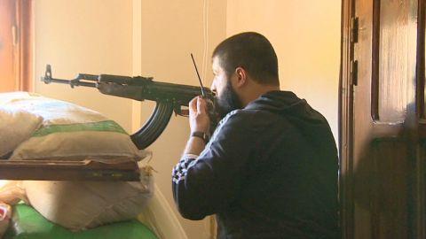 pleitgen syria ceasefire project_00000000.jpg