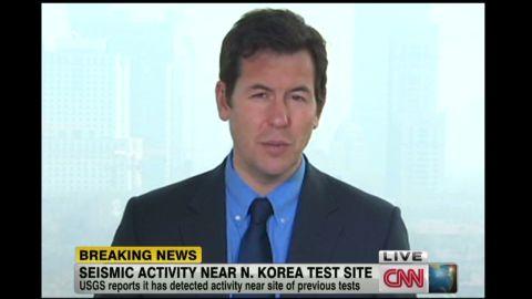 chance.north.korea.interview_00002924.jpg