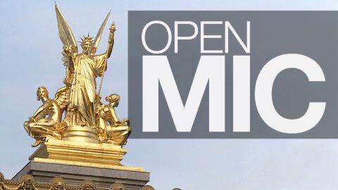 open mic france same sex marriage_00015606.jpg