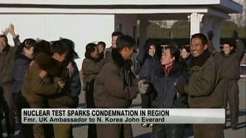 exp north.korea.reaction.amanpour_00064722.jpg