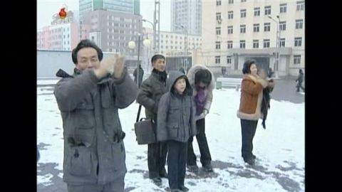 pkg coren north korea nuclear test_00005506.jpg
