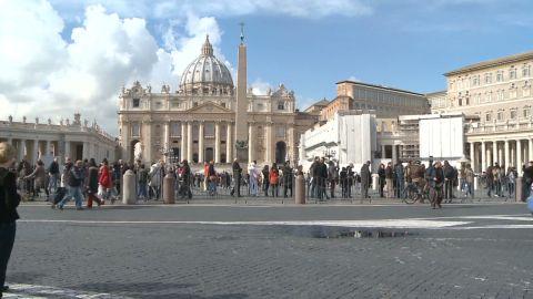 pkg wedeman vatican church in crisis_00013218.jpg