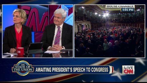 exp Gingrich Granholm debate on CNN_00002001.jpg