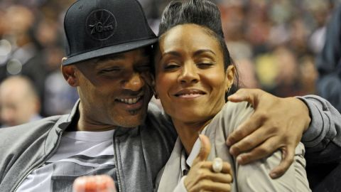 Between the two of them, Will Smith and Jada Pinkett Smith have had a major influence across entertainment, from TV to music to film. And they're even more of a power couple -- or family -- when you factor in their famous offspring, Jaden and Willow.