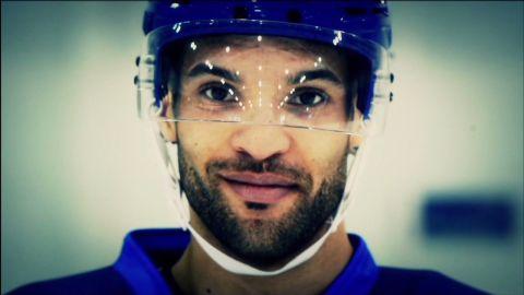 human to hero david clarke ice hockey_00001829.jpg