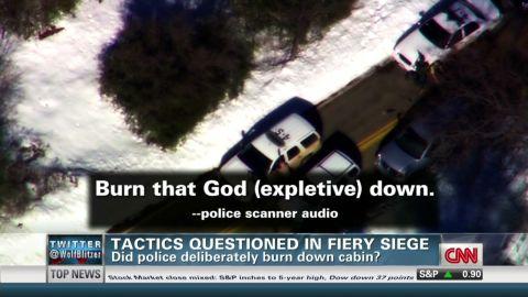 tsr dnt johns police tactics questioned dorner_00002111.jpg