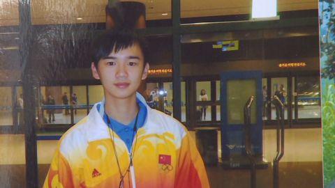 mc.china.one.child_00003830.jpg