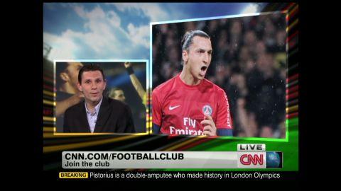 football club zlatan ibrahimovic ego romario valencia_00011826.jpg