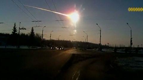point bill nye meteor_00002520.jpg