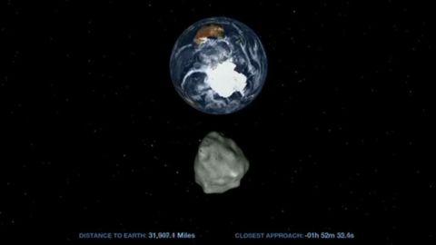 early bill nye asteroid_00011414.jpg